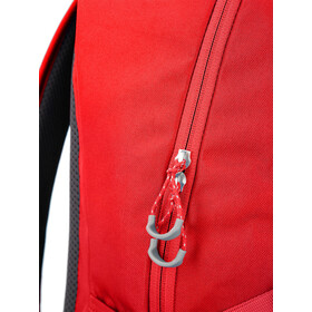 Berghaus Twentyfourseven 30 Backpack Red Dahlia/Haute Red